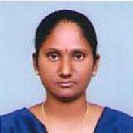Rachana S. photo