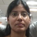Rajyalaxmi G. photo