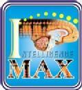 I-Max Abacus Academy photo