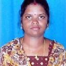 Sasi Rekha D. photo