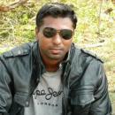 Rakesh S photo