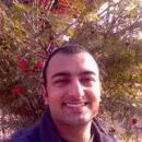 Pankaj S. photo