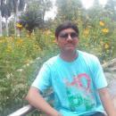 Adarsh Patel photo