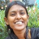 Shanthagomathi S. photo