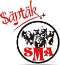 Saptak Music Academy photo