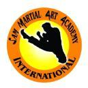 Sam Martial Art Academy photo