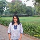 Bharvi J. photo