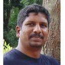 Vinod Vayalamkuzhi photo