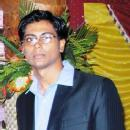 Sujan S. photo