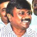 Jayakumar Baskaran photo