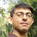 Rahim H. photo
