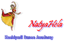 NatyaHela photo