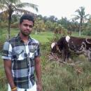 Vinesh Vijayappan photo