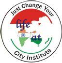 City Institute of Hardware & Software Pvt. Ltd. photo