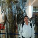 Jagdish Singh photo