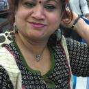 Premalatha S. photo