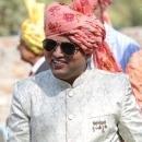 Sahil  Jain photo