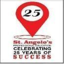 St. Angelo's Professional Education photo
