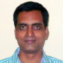 Satya Prakash Pogula photo