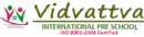 Vidvattva international Pre School photo