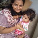 Mayasri R. photo