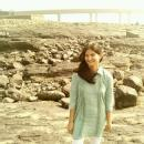 Neelam K. photo
