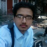 Sagar Patil photo