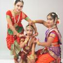 Faridabad Dance Institute B. photo
