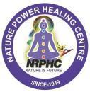 Nature Power Healing Center photo
