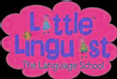 Little Linguist photo