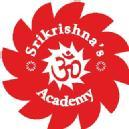 Srikrishna IAS Academy photo