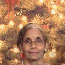Saraswathy S. photo