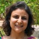 Niti Jain photo