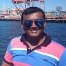 Ajay  Kamble photo