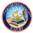 Pandian Engineering Academy photo