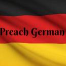 Preach German photo
