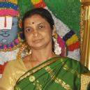 Jayashree R. photo