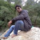 Santosh Sharma photo