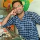 Shubham Pandey photo