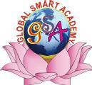 Global Smart Academy photo