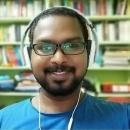 Vijay S photo