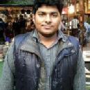 Prateek Singh photo
