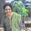 Vidhya R. photo