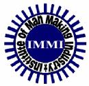 IMMI Software Training Center photo