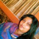 Preethi H. photo