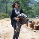 Ranjana P. photo