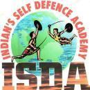 Indian's Self Defence Academy photo