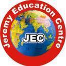 Jeremy Education Centre photo
