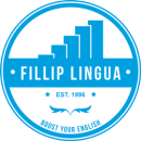 Fillip Lingua photo