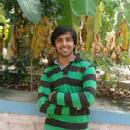 Bhoumik Shah photo
